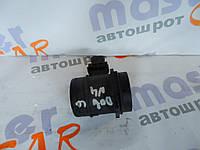 Расходомер воздуха Fiat Doblo 1.3 MultiJet