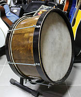 Барабан для народных коллективов d 48 см