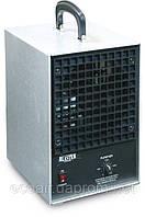 Генератор озона Ozone Blaster