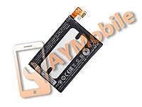 Аккумулятор Батарея Htc One M8 BOP6B100 Оригинал