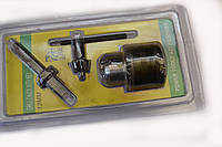 Патрон 1.5 - 13 мм с переходником для перфоратора SDS +