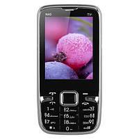 Мобильный телефон KEEPON Donod N40TV (2 sim)