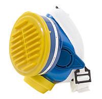 Пульс 1 картридж (респиратор шахтный пылевой)