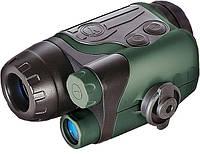 Прибор ночного видения 2х24 YUKON NVMT Spartan, дальность обнаружения 200 метров