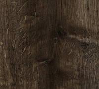 Ламинат Tarkett Elegance Yukon Oak 1S 4V