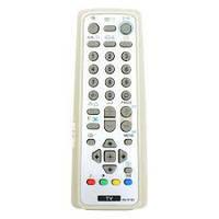 Пульт Sony RM-W 100 (TV)