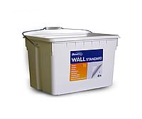 Клей дисперсионный BOSTIK WALL STANDART 70 для стеклохолста и стеклообоев, 5кг