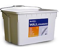 Клей дисперсионный BOSTIK WALL STANDART 70 для стеклохолста и стеклообоев, 15кг