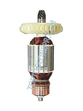 Якорь на цепную электропилу Sadko ECS-2400