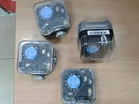 Реле давления Dungs LGW 3 A-4 (LGW3 A4)