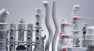 Пластиковые трубы для водопровода разновидности, применение