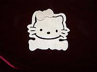 Hello kitty мини