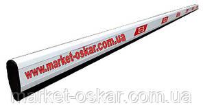 Boom-4 - cтрела для шлагбаума Doorhan Barrier