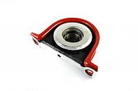 Подшипник подвесной кардана (45mm/193.00mm) на Renault Mascott 1999->2010 — C.E.I. (Италия) - 284010