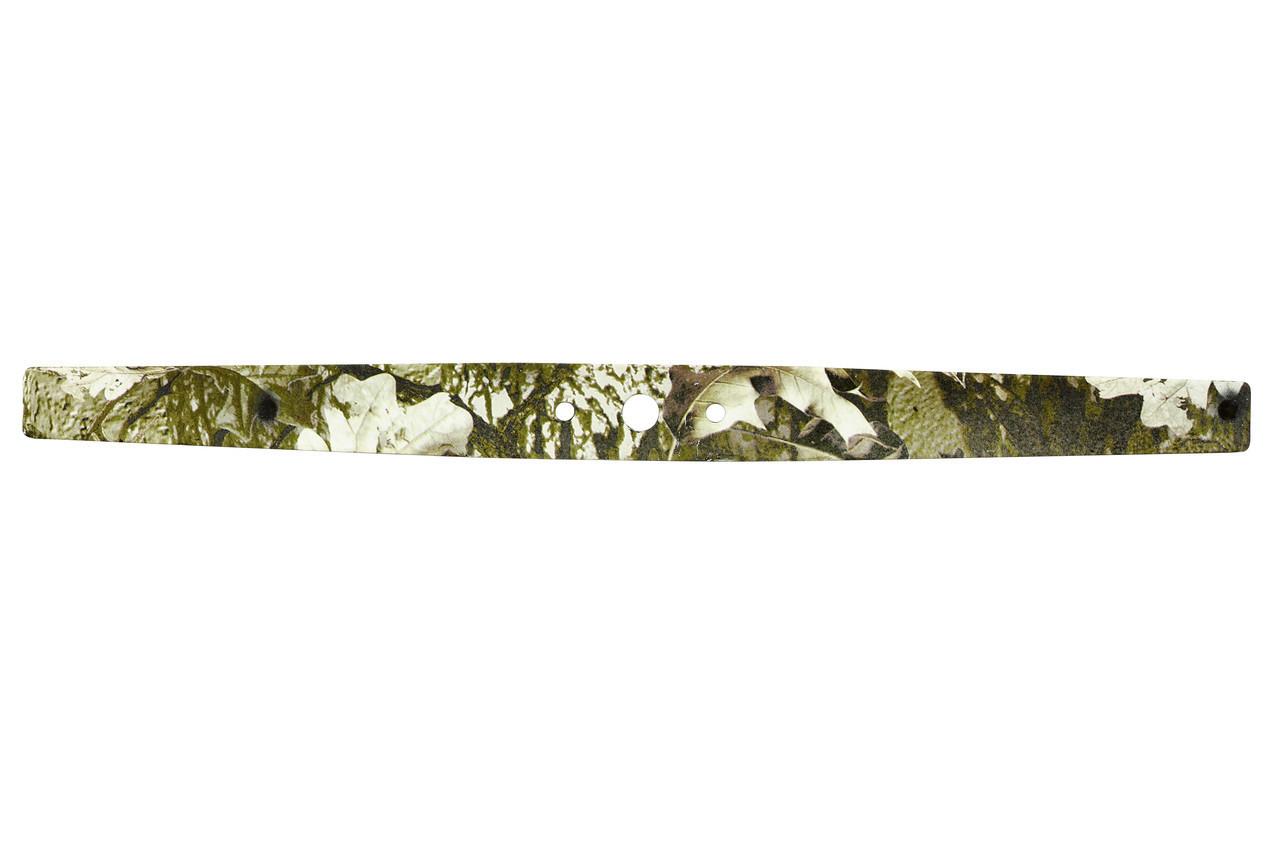 Планка усиления для арбалета 2000, 2005 R, в двух цветах