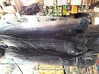 Рыболовная сетка Финка Barracuda оригинал, ячейки 30, 40, 50, 60, 70 в наличии, длинна 30 метров