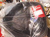 Рыболовная сетка Финка Barracuda оригинал, ячейки 18, 20, 22, 25, 28 в наличии, длинна 30 метров