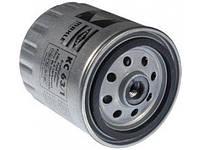 Топливный фильтр KNECHT KC63/1D MERCEDES