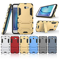 PC + TPU чехол для Samsung Galaxy J5 Prime G570f (6 цветов)