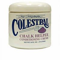 Chris Christensen Colestral 473 мл.