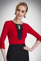 Блузка Eldar TAYLOR