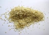 Сушеный гранулированный лук 3*3