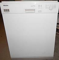 Посудомоечная машина Miele Turbotermic G975 plus из Германии