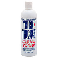 Chris Christensen THICK N THICKER Volume Foaming Protein 1,9 л