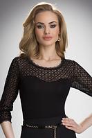Блузка Eldar ISADORA