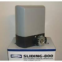 Комплект автоматики для откатных ворот DoorHan Sliding-800
