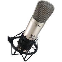 Микрофоны Behringer B2 Pro