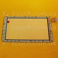 Тачскрин, сенсор  Pixus Pay One V2.0  для планшета, фото 1