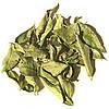 Листья карри приправа
