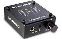 Цап конвертер M-Audio Transit Pro