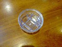 Крышка воздушного фильтра мотоблоков WEIMA, KAMA