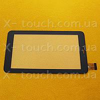 Тачскрин, сенсор Teclast Taipower G17S 3G для планшета