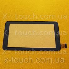 Тачскрін, сенсор Teclast Taipower G17S 3G для планшета