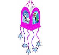 Пиньята Фрозен  Frozen Холодное сердце