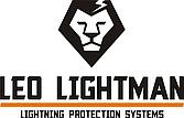 Молниезащита LEO LIGHTMAN