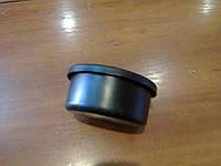 Крышка воздушного фильтра металлическая
