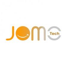 Электронные сигареты JomoTech
