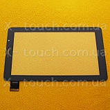 Тачскрин, сенсор  BITE-FPC-GP10007  для планшета, фото 2