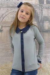 Детская кофта для девочки