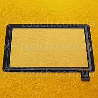Тачскрин, сенсор  JGD-TP1000 для планшета, фото 1