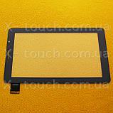 Тачскрин, сенсор  JGD-TP1000 для планшета, фото 2
