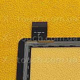 Тачскрин, сенсор  JGD-TP1000 для планшета, фото 3