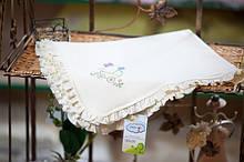 Одеяла, пледы, конверты, крыжмы