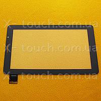 Тачскрин, сенсор  FPC-760A0-V00  для планшета, фото 1