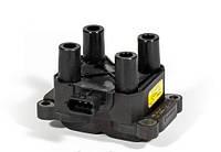 Модуль зажигания ВАЗ 2111 57.3705 3-х контакт. Омега (аналог 43.3705)