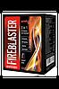 Activlab Fireblaster (kartonik 20 x 12g)